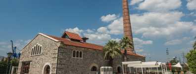 İzmir GastroFest, dördüncü yılında gastronomi meraklılarını buluşturuyor