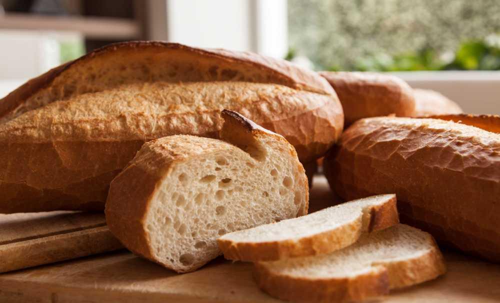 Ekmek israfını en aza indirmenin 10 yolu