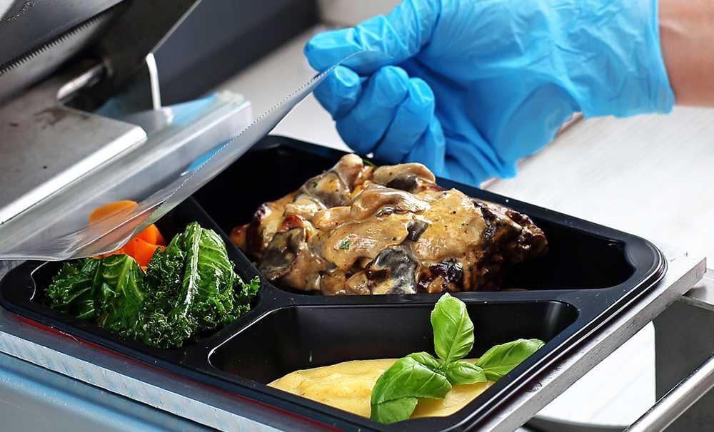 Metro Türkiye kış sezonunda da restoranların yanında olmaya devam ediyor