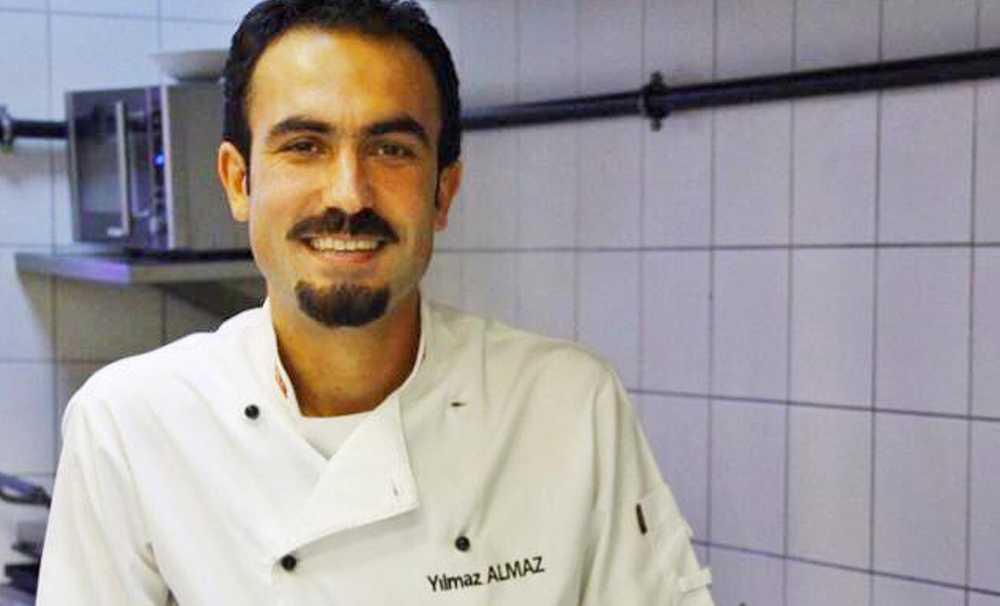 Mersin'de Turizm ve Gastronomi üzerine birkaç not
