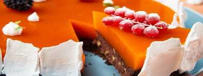 Vegan sertifikalı geniş ürün gamı Metro Türkiye raflarında